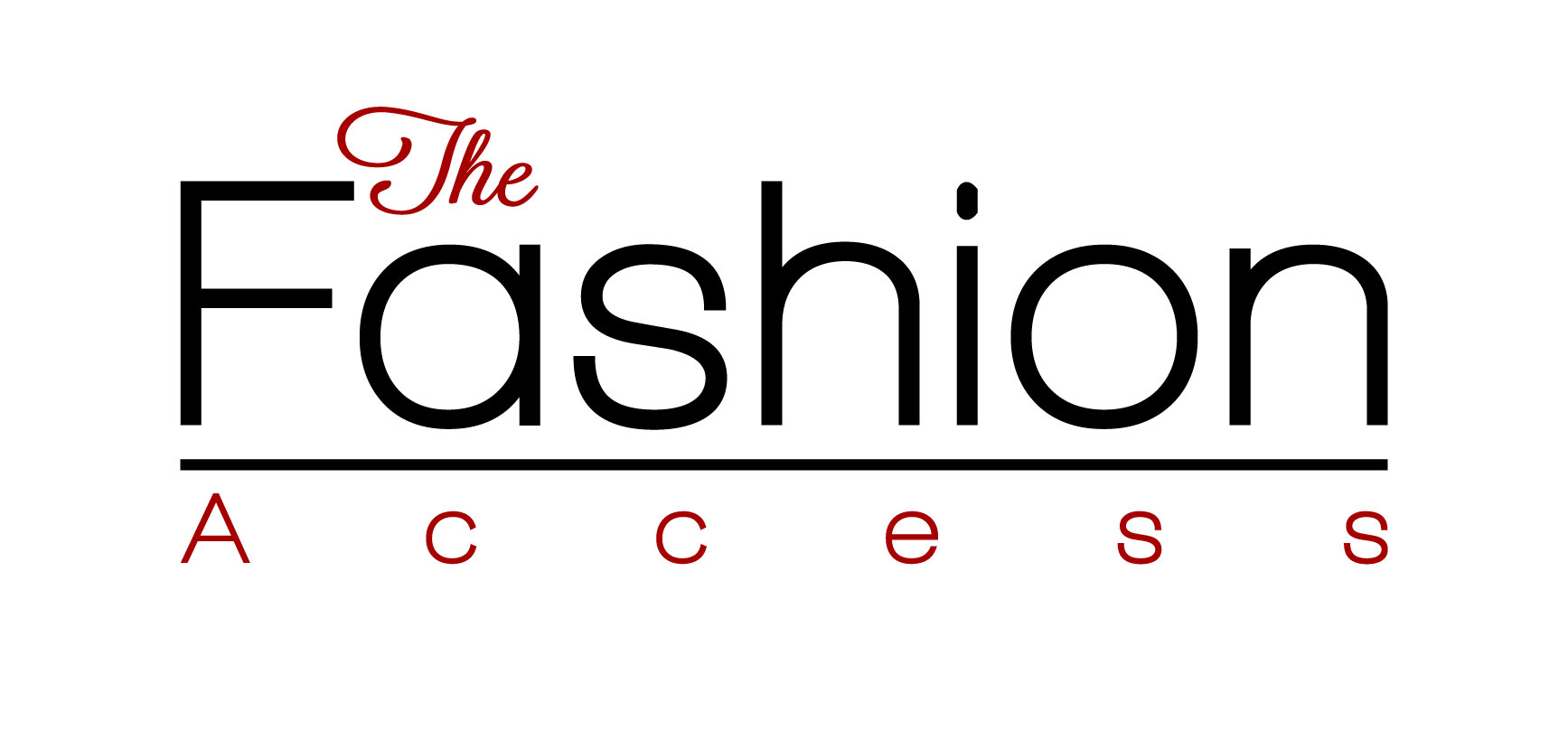 The Fashion Access
